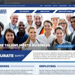 Accurate Staffing, Inc. of Akron, Ohio Launches New Website
