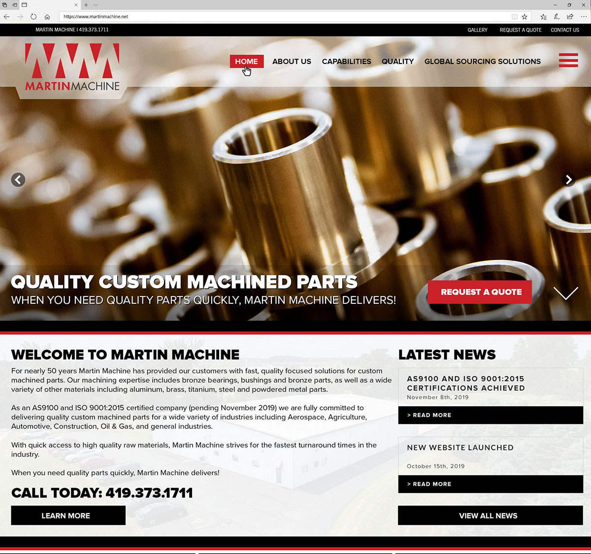 martin-machine-website-2019-fi
