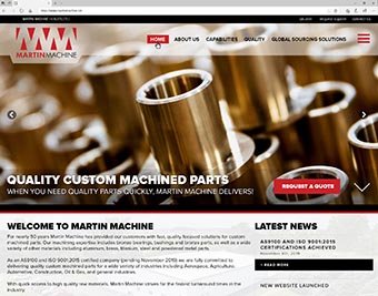 martin-machine-website-2019-small
