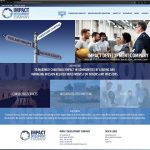 Impact Development Company of Canton, Ohio Launches New Website