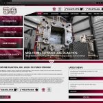 Venture Plastics Launches New Website